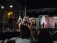 Foto Miss Italia 2013 - Finale Regionale a Bedonia Miss_Italia_2013_810