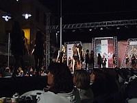 Foto Miss Italia 2013 - Finale Regionale a Bedonia Miss_Italia_2013_811