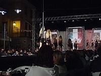 Foto Miss Italia 2013 - Finale Regionale a Bedonia Miss_Italia_2013_813