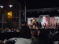 Foto Miss Italia 2013 - Finale Regionale a Bedonia Miss_Italia_2013_814