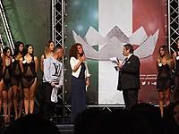 Foto Miss Italia 2013 - Finale Regionale a Bedonia Miss_Italia_2013_815