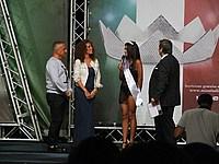 Foto Miss Italia 2013 - Finale Regionale a Bedonia Miss_Italia_2013_816