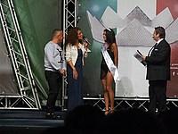 Foto Miss Italia 2013 - Finale Regionale a Bedonia Miss_Italia_2013_817