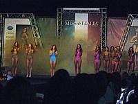 Foto Miss Italia 2013 - Finale Regionale a Bedonia Miss_Italia_2013_818