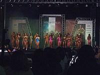 Foto Miss Italia 2013 - Finale Regionale a Bedonia Miss_Italia_2013_819
