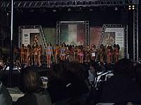 Foto Miss Italia 2013 - Finale Regionale a Bedonia Miss_Italia_2013_822