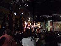 Foto Miss Italia 2013 - Finale Regionale a Bedonia Miss_Italia_2013_823