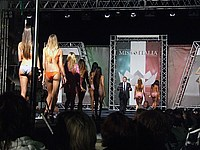 Foto Miss Italia 2013 - Finale Regionale a Bedonia Miss_Italia_2013_824