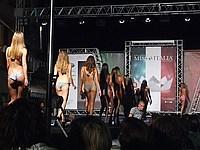 Foto Miss Italia 2013 - Finale Regionale a Bedonia Miss_Italia_2013_825