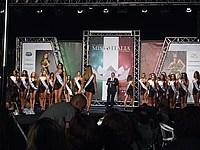 Foto Miss Italia 2013 - Finale Regionale a Bedonia Miss_Italia_2013_826