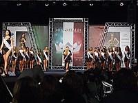Foto Miss Italia 2013 - Finale Regionale a Bedonia Miss_Italia_2013_827