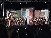 Foto Miss Italia 2013 - Finale Regionale a Bedonia Miss_Italia_2013_828