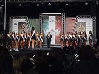 Foto Miss Italia 2013 - Finale Regionale a Bedonia Miss_Italia_2013_829