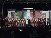 Foto Miss Italia 2013 - Finale Regionale a Bedonia Miss_Italia_2013_830