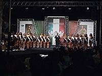Foto Miss Italia 2013 - Finale Regionale a Bedonia Miss_Italia_2013_831