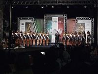 Foto Miss Italia 2013 - Finale Regionale a Bedonia Miss_Italia_2013_832