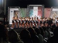 Foto Miss Italia 2013 - Finale Regionale a Bedonia Miss_Italia_2013_833