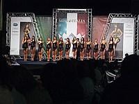 Foto Miss Italia 2013 - Finale Regionale a Bedonia Miss_Italia_2013_834