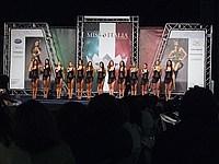 Foto Miss Italia 2013 - Finale Regionale a Bedonia Miss_Italia_2013_835