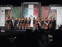 Foto Miss Italia 2013 - Finale Regionale a Bedonia Miss_Italia_2013_836