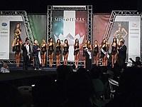 Foto Miss Italia 2013 - Finale Regionale a Bedonia Miss_Italia_2013_837