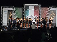 Foto Miss Italia 2013 - Finale Regionale a Bedonia Miss_Italia_2013_838