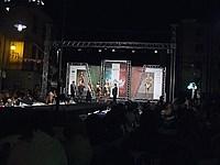 Foto Miss Italia 2013 - Finale Regionale a Bedonia Miss_Italia_2013_839