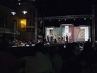 Foto Miss Italia 2013 - Finale Regionale a Bedonia Miss_Italia_2013_840