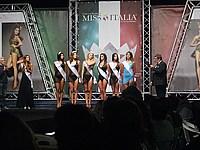 Foto Miss Italia 2013 - Finale Regionale a Bedonia Miss_Italia_2013_841