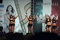 Foto Miss Italia 2014 - Finale Regionale a Bedonia Miss_Italia_2014_002