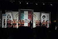Foto Miss Italia 2014 - Finale Regionale a Bedonia Miss_Italia_2014_008