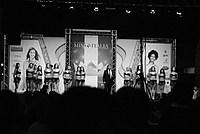 Foto Miss Italia 2014 - Finale Regionale a Bedonia Miss_Italia_2014_009