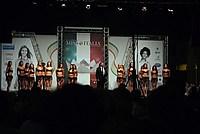 Foto Miss Italia 2014 - Finale Regionale a Bedonia Miss_Italia_2014_010