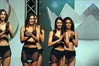 Foto Miss Italia 2014 - Finale Regionale a Bedonia Miss_Italia_2014_012