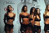Foto Miss Italia 2014 - Finale Regionale a Bedonia Miss_Italia_2014_015
