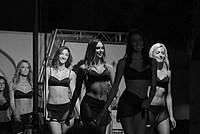 Foto Miss Italia 2014 - Finale Regionale a Bedonia Miss_Italia_2014_022