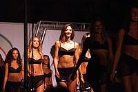 Foto Miss Italia 2014 - Finale Regionale a Bedonia Miss_Italia_2014_023