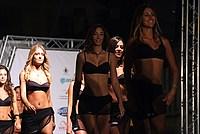 Foto Miss Italia 2014 - Finale Regionale a Bedonia Miss_Italia_2014_024