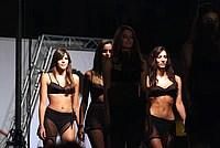 Foto Miss Italia 2014 - Finale Regionale a Bedonia Miss_Italia_2014_030