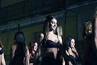Foto Miss Italia 2014 - Finale Regionale a Bedonia Miss_Italia_2014_031