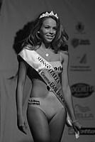 Foto Miss Italia 2014 - Finale Regionale a Bedonia Miss_Italia_2014_038