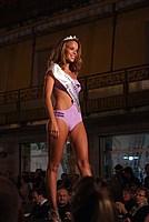 Foto Miss Italia 2014 - Finale Regionale a Bedonia Miss_Italia_2014_040
