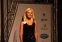 Foto Miss Italia 2014 - Finale Regionale a Bedonia Miss_Italia_2014_042