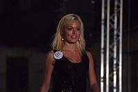 Foto Miss Italia 2014 - Finale Regionale a Bedonia Miss_Italia_2014_044