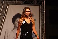Foto Miss Italia 2014 - Finale Regionale a Bedonia Miss_Italia_2014_045