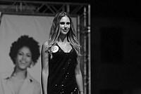Foto Miss Italia 2014 - Finale Regionale a Bedonia Miss_Italia_2014_046