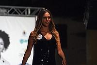Foto Miss Italia 2014 - Finale Regionale a Bedonia Miss_Italia_2014_047