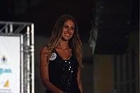 Foto Miss Italia 2014 - Finale Regionale a Bedonia Miss_Italia_2014_048