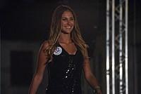 Foto Miss Italia 2014 - Finale Regionale a Bedonia Miss_Italia_2014_049