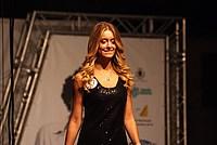Foto Miss Italia 2014 - Finale Regionale a Bedonia Miss_Italia_2014_050